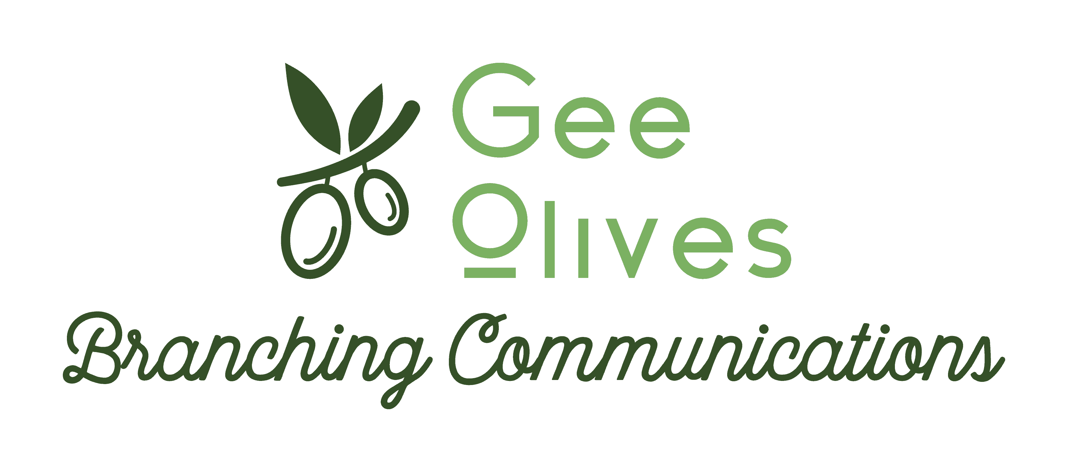 GeeOlives
