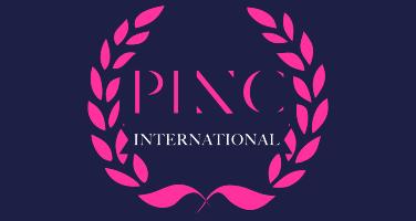 PINC International