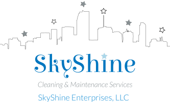 SkyShine Enterprises, LLC.