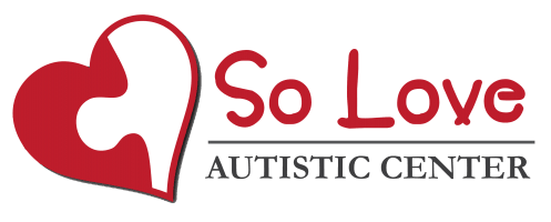 So Love Autistic Center